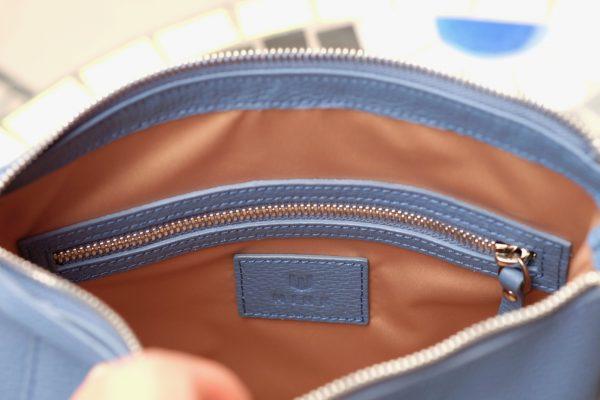 z2406582192789 1b3825a1a07d163efa407cb98bc7f48d - MINK Leather