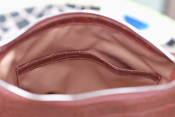 z2406582297145 5f1a456bcc00657dd4dea0e1dc1e48c7 - MINK Leather