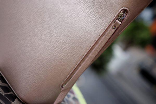 z2406582354369 bb6ae030c3ad39e3e24b4de9f3f6f96d - MINK Leather