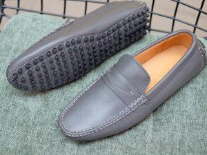 bb323b602dcedf9086df89 - MINK Leather