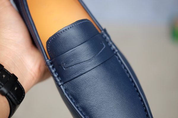 z2455154242322 0aee749ae189bf2676ca814b03f8fa72 - MINK Leather
