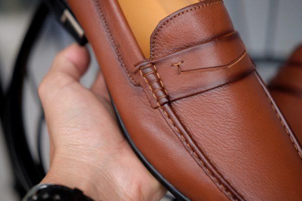 z2455157803353 2d5be8c5ba814cb42181f4a805c0d25f - MINK Leather