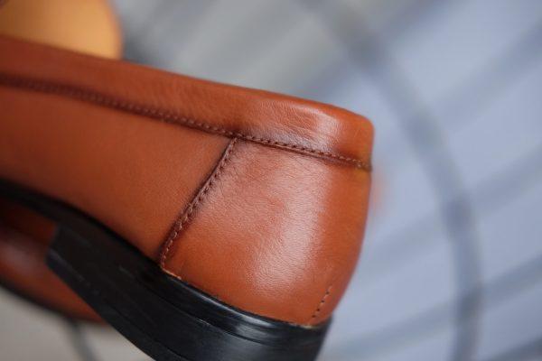 z2455157860125 9066c91b942fdddca1bb27ac670728a7 - MINK Leather