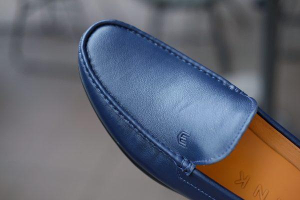 z2455162157950 cd85c7539d82fb26f1843057566771bd - MINK Leather