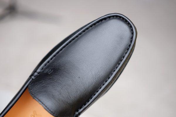 z2455167576747 e95d7f692a9f1c19a949adb7df523c9c - MINK Leather