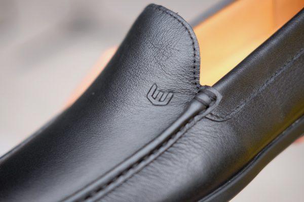 z2455167585677 fbe607e3dcbd18596204e9e0c97fca39 - MINK Leather