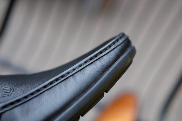 z2455167629797 fc0716efe5ca7d8d057407bf8c8727cd - MINK Leather