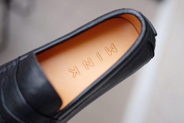 z2455168808265 73677524c8e5491a5b149e4ed40b28ef - MINK Leather