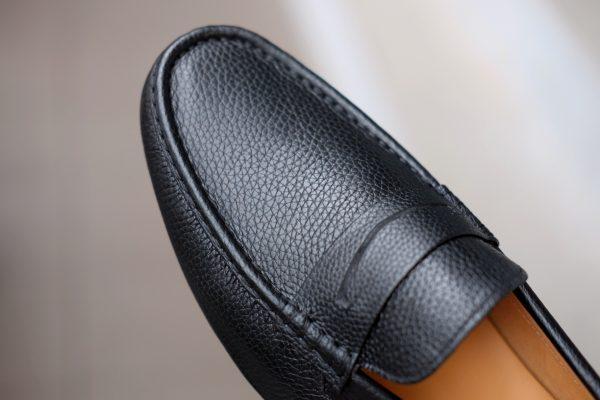 z2455168847146 7324ce8982dbf70fad52b614a40f2c55 - MINK Leather