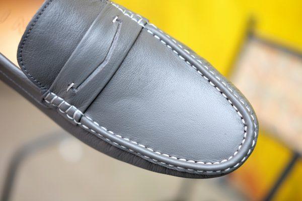 z2455193771478 017d94ea2eda411322d7f7a1cc7b9dd5 - MINK Leather