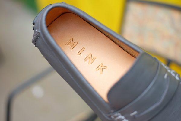 z2455193790693 8cd5446e1a082f63e403de39a3025410 - MINK Leather
